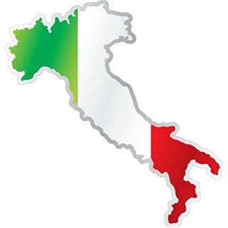 Itallian Satellite TV Service Kent