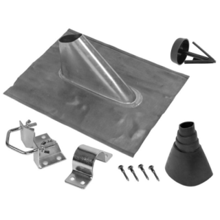 MZ60 LEAD Roof entry kit