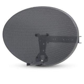 Sky Zone1 Mk4 43cm Satellite Dish