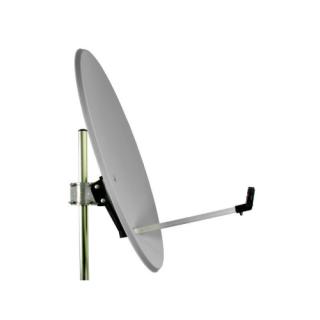 Televes 83cm satellite Dish