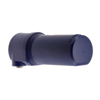 Technomate Narrow Neck Bullet LNB