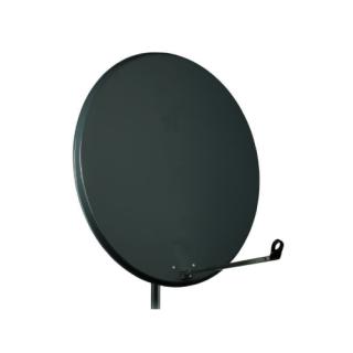 Inverto 60cm Satellite Dish