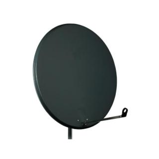 Inverto 80cm Hotbird Satellite Dish
