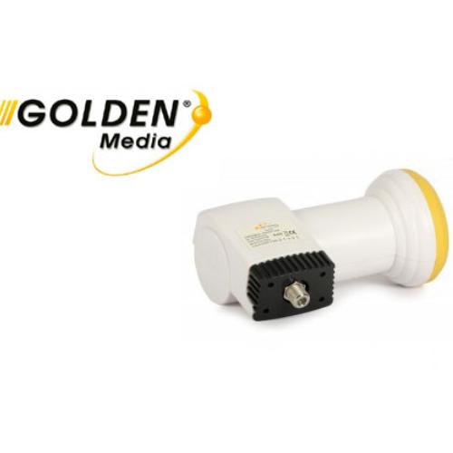 Golden Media LNB