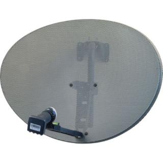 Sky Zone 2 60cm Satellite Dish
