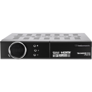 Technomate TM-5402 M3 HD