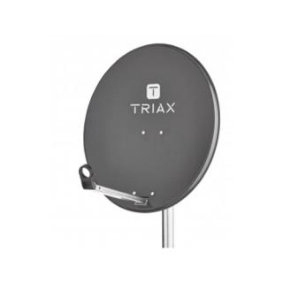 Triax 65cm Satellite Dish