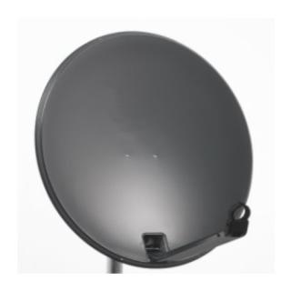 Triax TD110 Satellite Dish