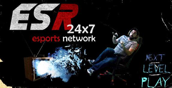 ESRevolution Gaming Channel