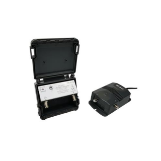 SAC Masthead Amplifier