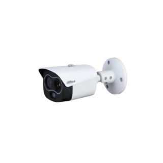 DH-TPC-BF1241P-D3F4 Thermal bullet camera