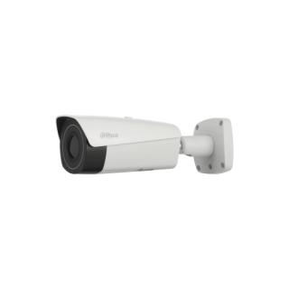 Thermal CCTV Camera DH-TPC-BF5601P-TB7