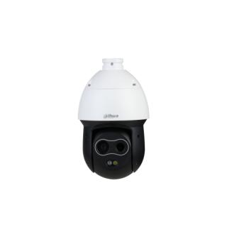 Thermal PTZ CCTV DH-TPC-SD2221P-TB3F4