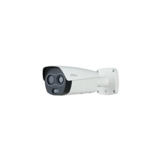 Dahua DH-TPC-BF2221P-TB7F8 Thermal CCTV Camera
