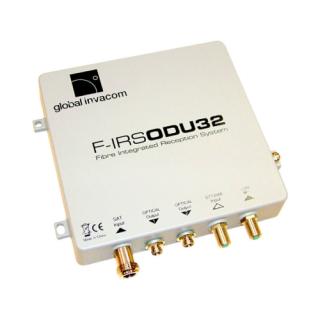F101938 GLOBAL Fibre IRS ODU32 Unit (1310nm)