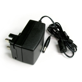 20V 1.2Amp PSU Power Supply