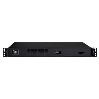 TBS Moi IPTV Streaming Server