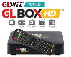 Turkish TV Channels via internet