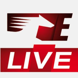 Equidia Live TV UK Card