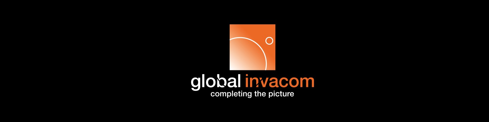Global Invacom Satellite TV Fibre