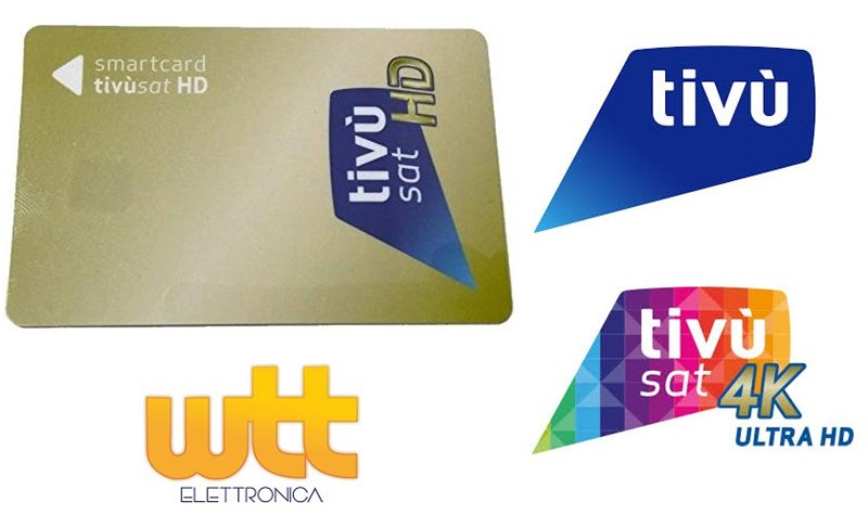 Guide on how to receive italian satellite tv tivusat in uk
