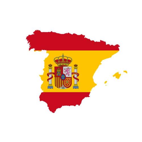 Spanish Satellite TV Tunbridge Wells