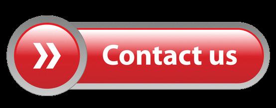Contact The Satellite Shop Satshop Tunbridge Wells
