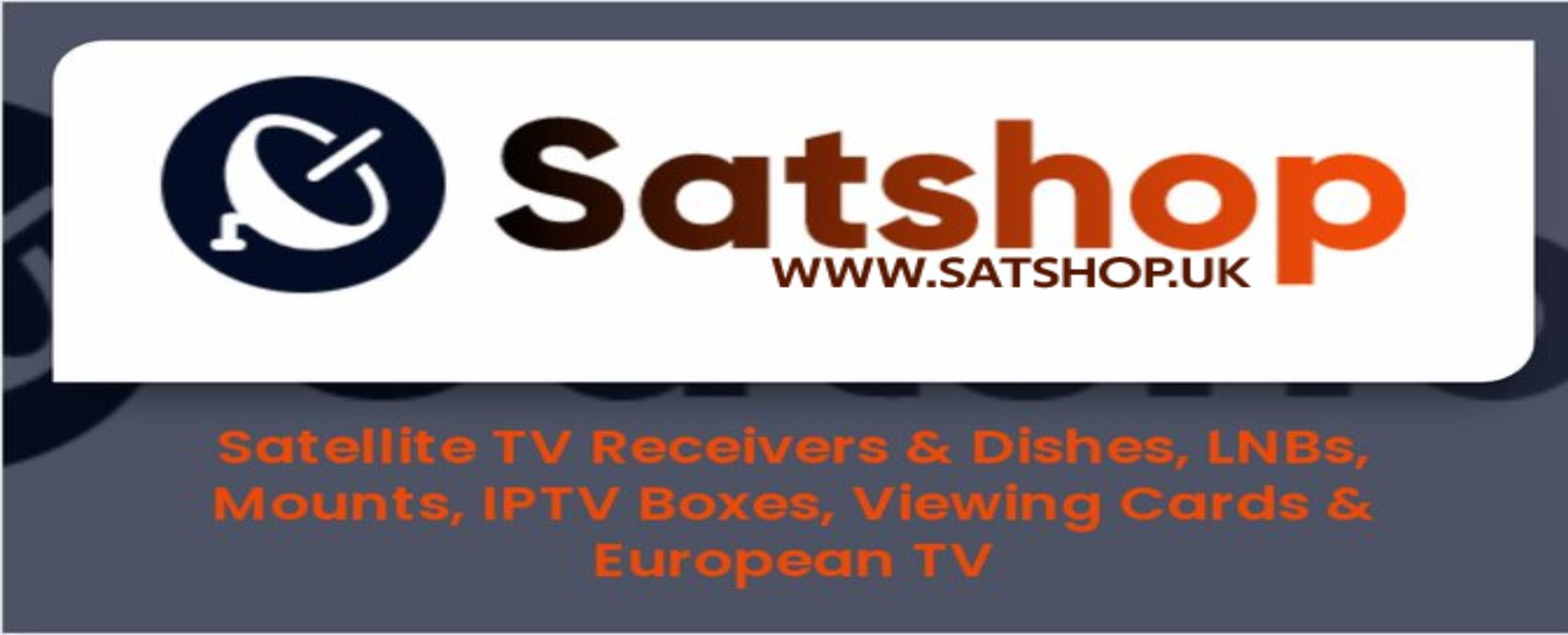 satshop satellite shop swansea kent sussex tunbridge wells