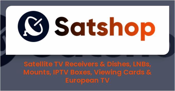 satshop satellite shop tunbridge wells swansea