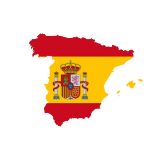 spanish satellite tv in bristol