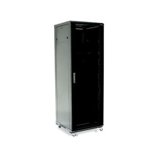 Sanus CFR2136 36U Rack