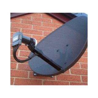 Freesat tunbridge wells installation