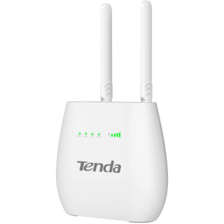 tenda 4g router