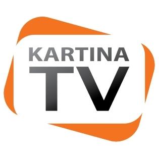Kartina TV Русское TB