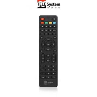 TS9018 Remote Control