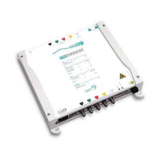 FRACARRO-OPT-TX_DT Fibre_Optic_Transmitter